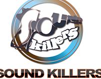 SOUND KILLERS TEMPLATES