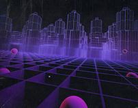 Future City Records - Dreamscape