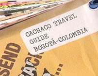 Cachaco Travel Gude