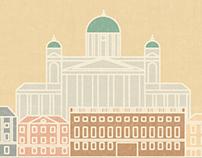 Helsinki illustration