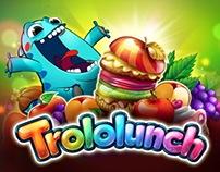 Trololunch