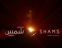 SHAMS Technology Animation Video