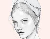 Lina Carrillo Portfolio 2