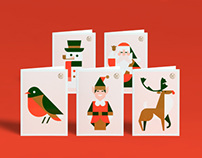 Monocle Christmas