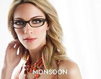 MONSOON S/S 2013