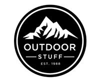 Outdoor Stuff