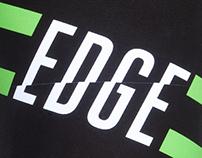 Edge Men's Care