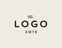 The Logo   2013