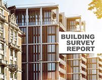 Flettons Building Servey Report