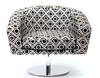 Photography - Furniture - Kompakt-mg/Stefanimobili