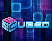 SKYZONE Mobile: Cubed