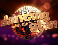 Dancing with the Stars - Panamá