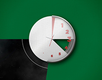 Axn Latin America schedule change