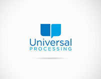 Universal Processing