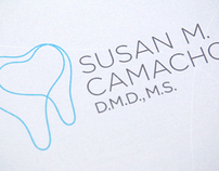 Susan M. Camacho, DMD, MS