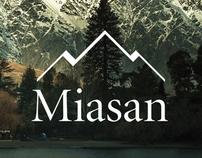 Miasan