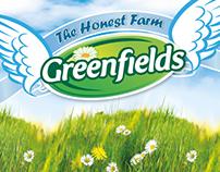 The Honest Farm Greenfields
