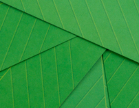 Archi-Green