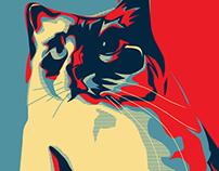 Steffen Cats