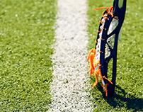 ESPN :30 Spot for True Lacrosse