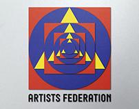Artists Federation