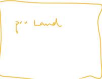 pro land