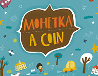 Monetka/ACoin