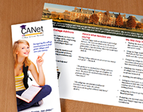 College Advisors Network (CANet)