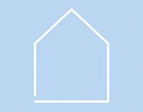 Dom linearny / Linear house