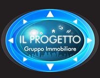 Il Progetto - Logo