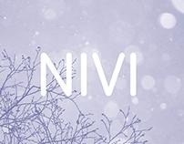 NIVI Centre d'Atenció Psicològica