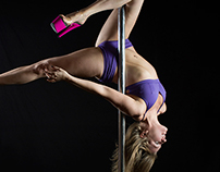 Pole Shoot I