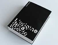 Cover book _ Re-edition