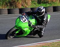Photo - Sport Bike