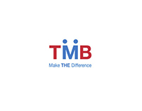 TMB Microsite