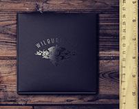 Wilburforce Logo