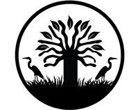 Logo Design: Environmental Technologies, LLC (UAV)
