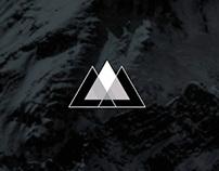 n.p.m. Magazyn turystyki górskiej