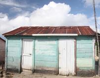 Hispaniola (Dominican Republic)