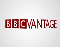 BBC Vantage