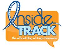 Inside Track Logo