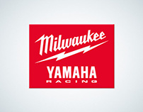 Milwaukee Yamaha