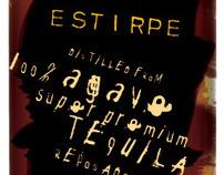 Tequila Estirpe