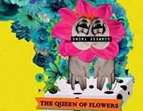 꽃중의 꽃
