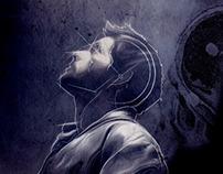 Da Vinci's Demons Title Sequence