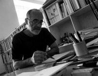 Art Series / Guido Scarabottolo