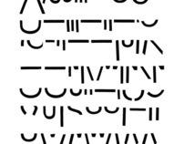 Helvetica Components
