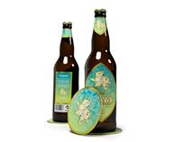 Kipawa Beer