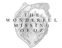 The Wonderful Missing of Oz