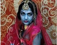 Her Vastraharan